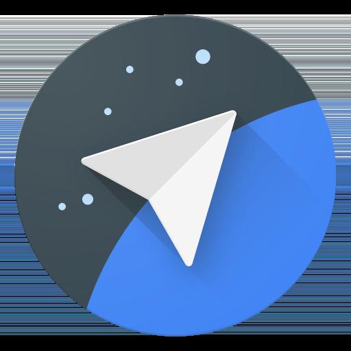 Google Spaces: Chrome, Youtube e ricerca tutto assieme