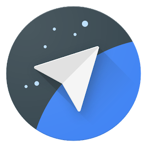 Free Download Spaces - Find & Do with Google APK for Samsung