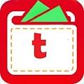 True Talktime(free recharge)
