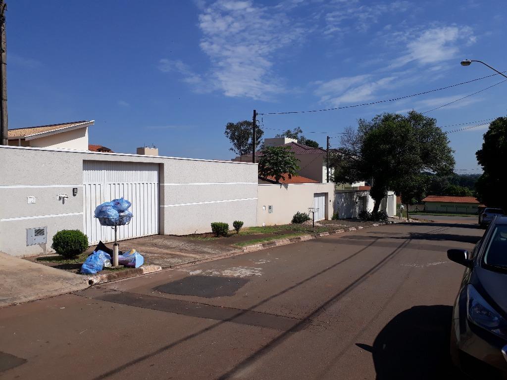 Casa  Parque Da Figueira  Paulínia