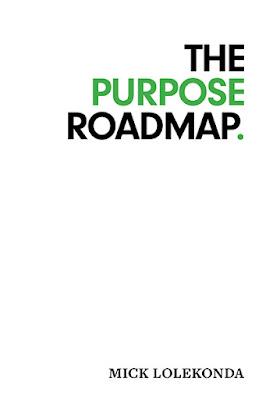 The Purpose Roadmap