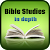 Bible Studies in Depth file APK for Gaming PC/PS3/PS4 Smart TV