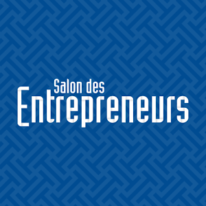 Salon des Entrepreneurs for Android