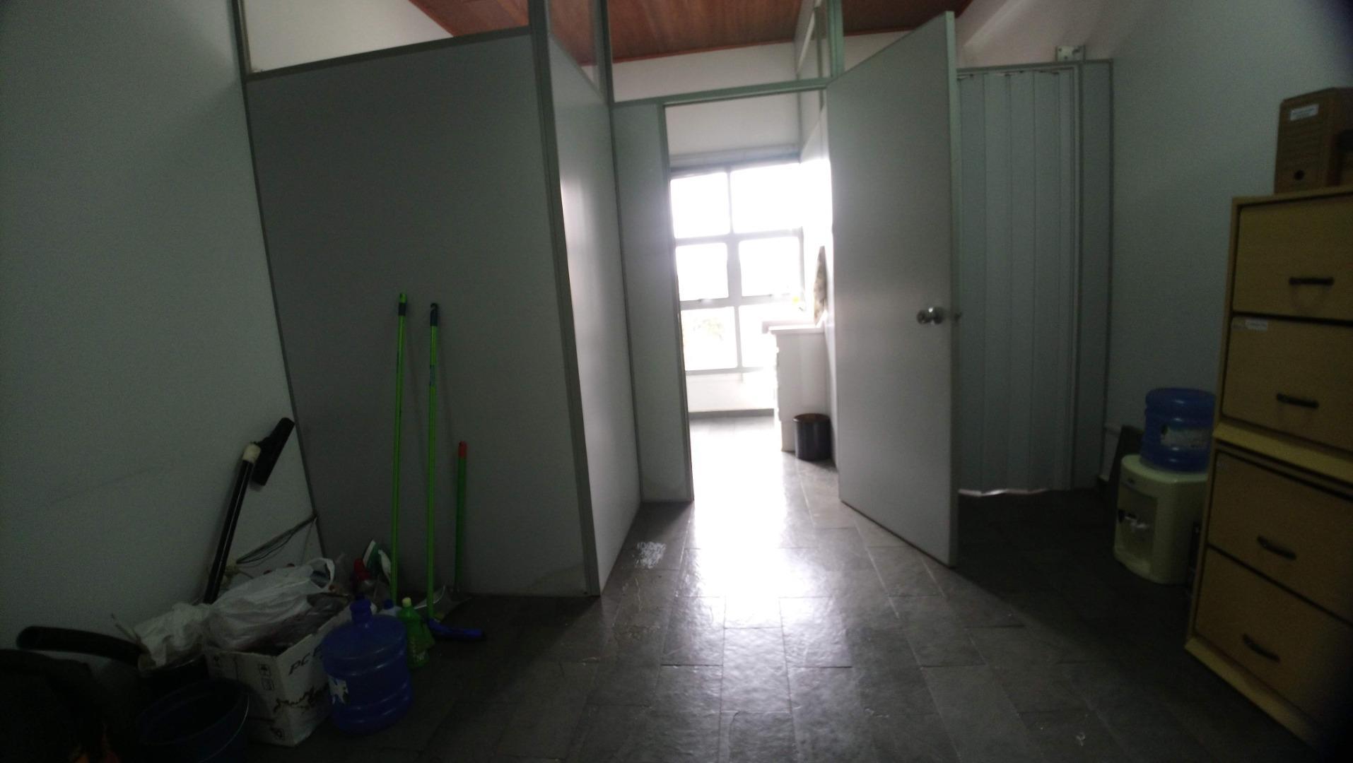 FANTÁSTICA Sala Comercial à venda, 29 m² por R$ 74.000 - Vila Clayton - Valinhos/SP