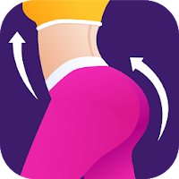 Glute Workout For PC