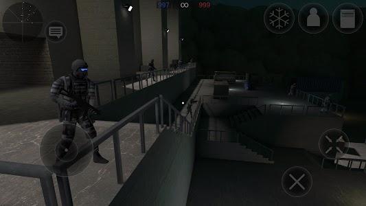 Zombie Combat Simulator 1.2.1