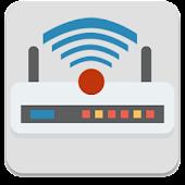 Pixel NetCut WiFi Analyzer APK for Lenovo