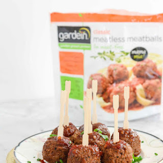 Dairy Free Meatballs Recipes
