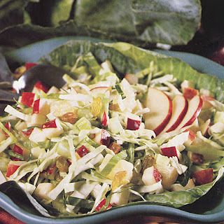 Cabbage Pineapple Slaw Recipes