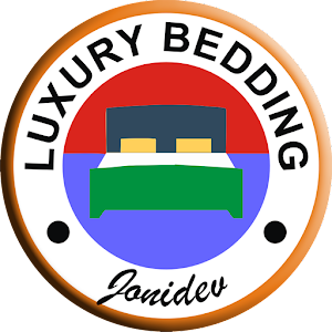 Luxury Bedding for PC-Windows 7,8,10 and Mac