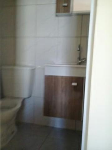 ISF Imóveis - Casa 2 Dorm, Vila Adalgisa (CA0921) - Foto 8