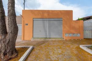 Sala  comercial para locação, Jardim América, Goiânia. - Jardim América+aluguel+Goiás+Goiânia
