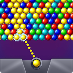 Bubble Champion on PC / Windows 7.8.10 & MAC