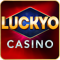 Download Full Luckyo Casino and Free Slots 4.9.0 APK