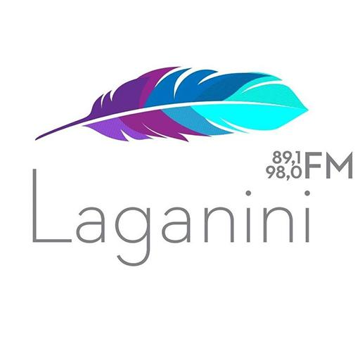 Android aplikacija Laganini FM na Android Srbija