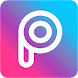 PicsArt Photo Studio: Collage Maker & Pic Editor image