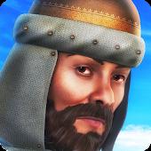 Sultan Survival - The Great Warrior APK for Ubuntu