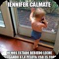 App Imágenes Graciosas APK for Kindle