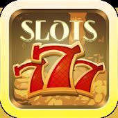 Download Slots 777 Magic Treasure APK