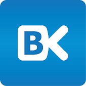 App Polyglot for VK version 2015 APK