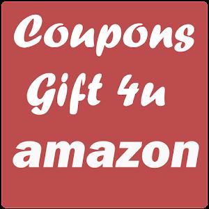 Rhl coupon codes