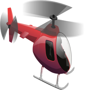 Download Dragon Heli For PC Windows and Mac