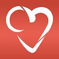 CardioVisual: Heart Health Built by Cardiologists APK for Kindle Fire