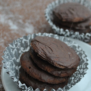 Sugar Free Vegan Cookies Recipes