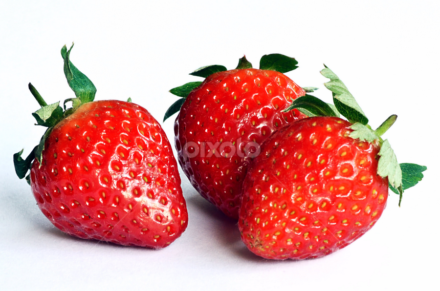 by Koento Birowo - Food & Drink Fruits & Vegetables