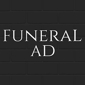 Download FuneralAD For PC Windows and Mac