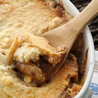 Apple Cobbler Apple Pie Filling Recipes