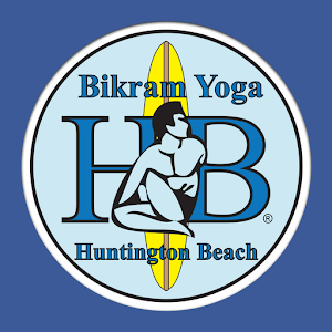 Bikram Yoga Huntington Beach