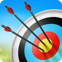 Archery King For PC (Windows And Mac)