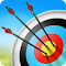 Archery King 1.0.7 Apk