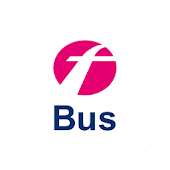 First Bus - Bus travel & times