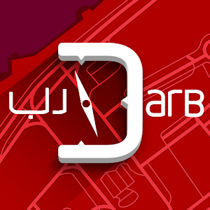 Darb For PC (Windows & MAC)