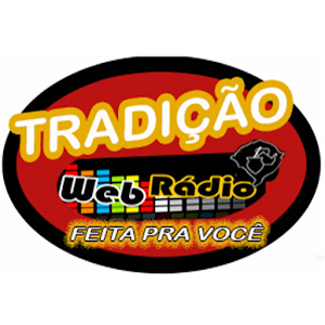 Download Tradição Web Rádio For PC Windows and Mac