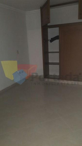 apartamento en arriendo santa ana 679-7209