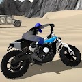 Game Motocross Bike Offroad Driving APK for Windows Phone