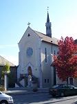 photo de Chapelle de Tessy (Tessy)