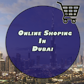 App Online Shopping in Dubai - UAE APK for Windows Phone