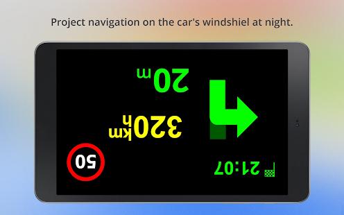 Offline Maps & Navigation APK for Bluestacks