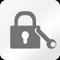 Download Full قفل التطبيقات simulator 1.0 APK