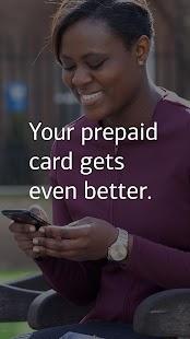 BofA Prepaid Mobile for pc