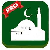 Download Pro Muslim Quran Prayer Times APK