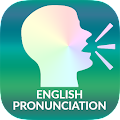 English Pronunciation - Awabe APK for Bluestacks
