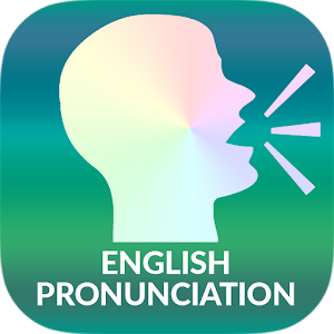 English Pronunciation Awabe Android Apps On Google Play