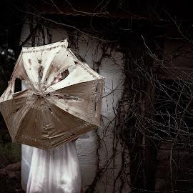 by Kelley Hurwitz Ahr - Digital Art People ( jessica diamond )