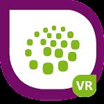 Hartenberg VR Icon