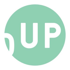thredUP - Shop + Sell Clothing For PC